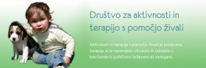 Drustvo_zivali