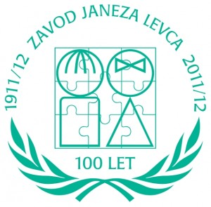 Janez_Levc
