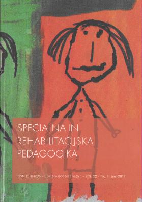Specialna-in-rehabilitacijska
