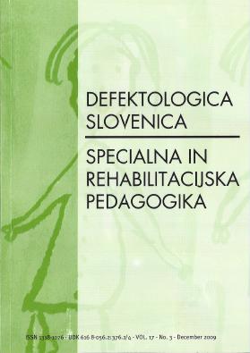 defektologica-slovenica
