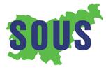 logo-sous-100